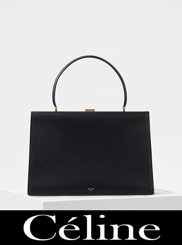 Accessories Céline Bags Women Fashion Trends 9