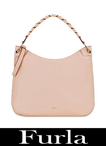 Accessories Furla Bags Women Fashion Trends 1