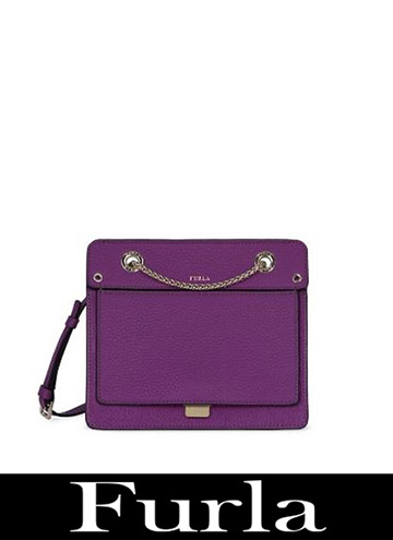 Accessories Furla Bags Women Fashion Trends 10