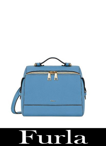 Accessories Furla Bags Women Fashion Trends 11