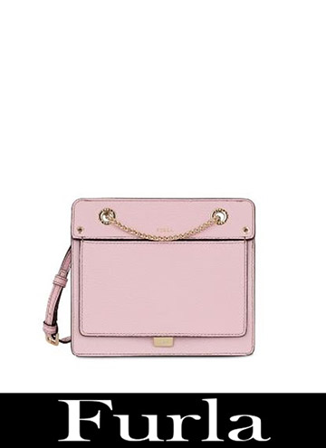 Accessories Furla Bags Women Fashion Trends 12