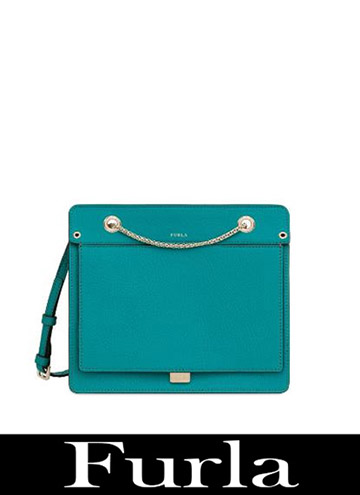 Accessories Furla Bags Women Fashion Trends 2
