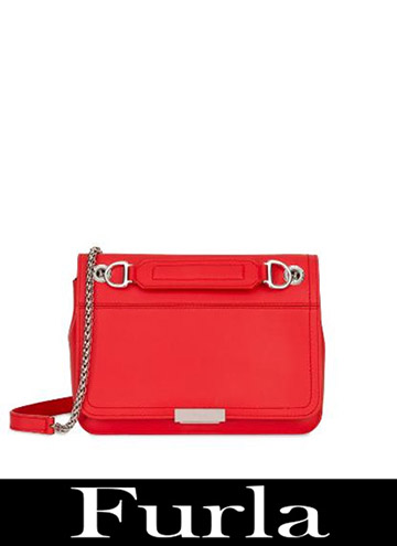 Accessories Furla Bags Women Fashion Trends 3