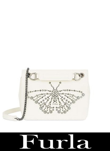 Accessories Furla Bags Women Fashion Trends 6