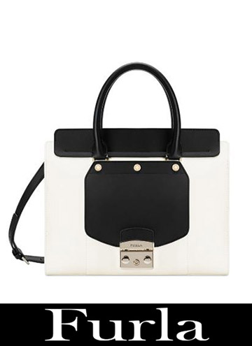 Accessories Furla Bags Women Fashion Trends 7