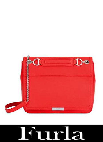 Accessories Furla Bags Women Fashion Trends 8