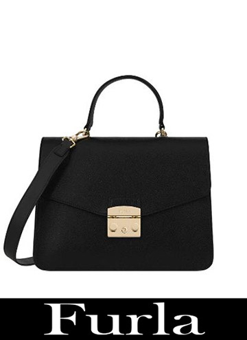 Accessories Furla Bags Women Fashion Trends 9