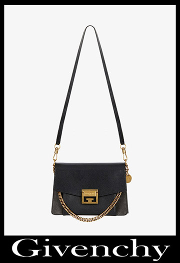 Accessories Givenchy Bags Women Fashion Trends 1