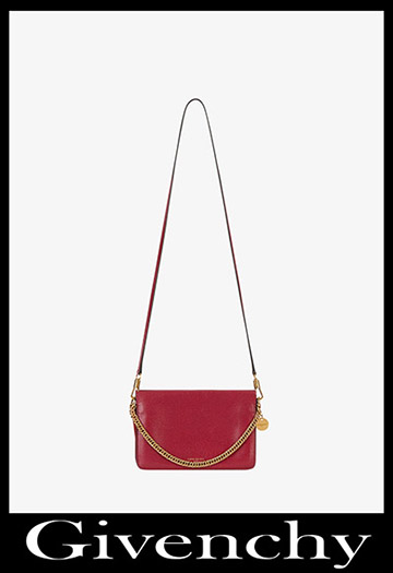Accessories Givenchy Bags Women Fashion Trends 10