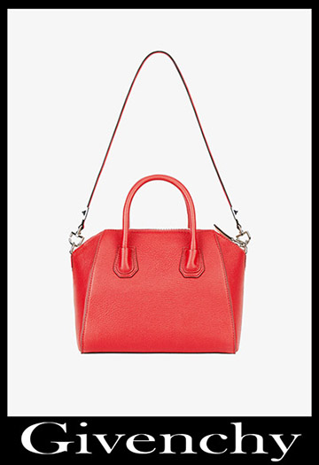 Accessories Givenchy Bags Women Fashion Trends 11