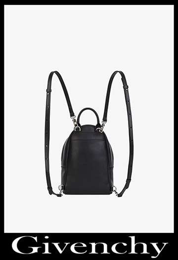 Accessories Givenchy Bags Women Fashion Trends 12