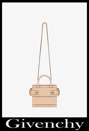 Accessories Givenchy Bags Women Fashion Trends 13