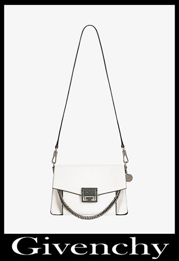 Accessories Givenchy Bags Women Fashion Trends 2