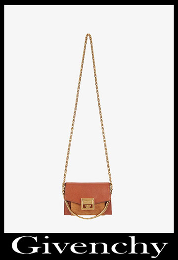 Accessories Givenchy Bags Women Fashion Trends 5