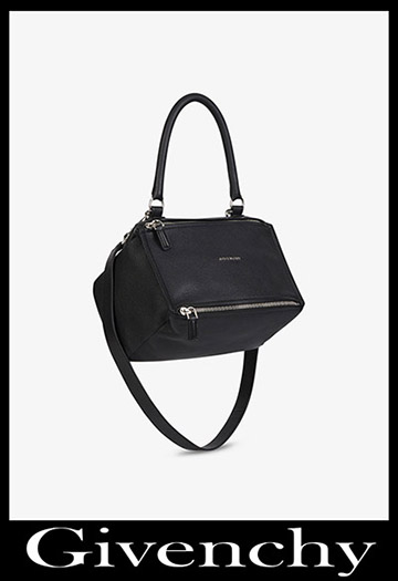 Accessories Givenchy Bags Women Fashion Trends 6