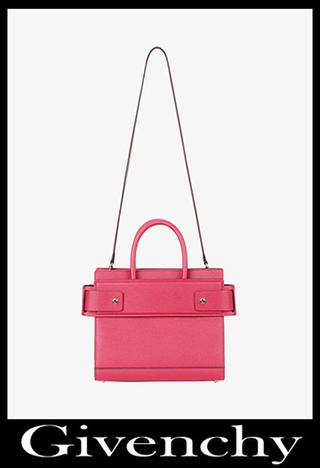 Accessories Givenchy Bags Women Fashion Trends 7