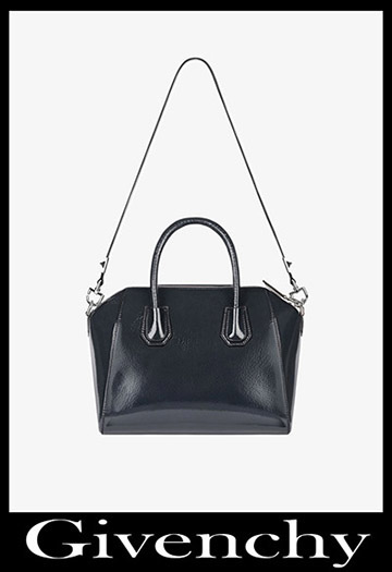 Accessories Givenchy Bags Women Fashion Trends 8