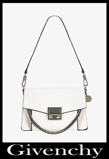 Accessories Givenchy Bags Women Fashion Trends 9