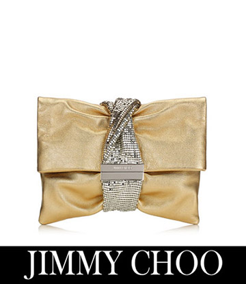 Accessories Jimmy Choo Bags Women Trends 1