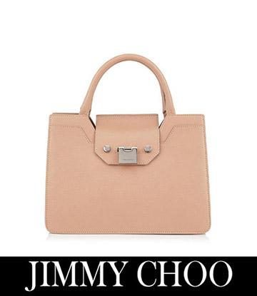 Accessories Jimmy Choo Bags Women Trends 11