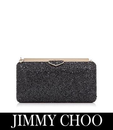 Accessories Jimmy Choo Bags Women Trends 12