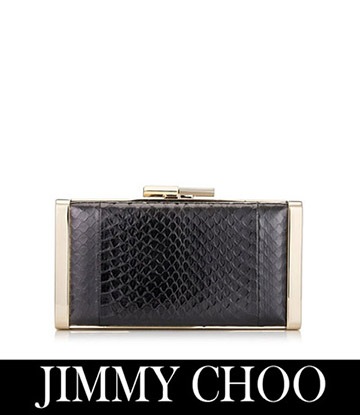 Accessories Jimmy Choo Bags Women Trends 13