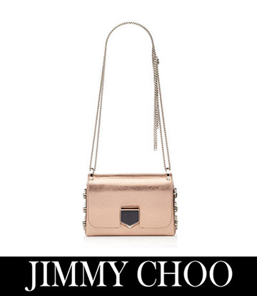 Accessories Jimmy Choo Bags Women Trends 14