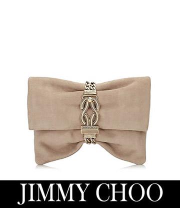 Accessories Jimmy Choo Bags Women Trends 15