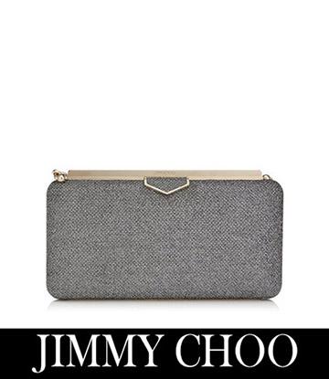 Accessories Jimmy Choo Bags Women Trends 2