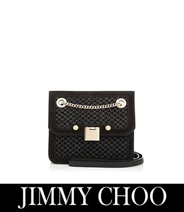 Accessories Jimmy Choo Bags Women Trends 3