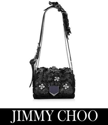 Accessories Jimmy Choo Bags Women Trends 4