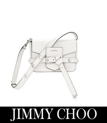 Accessories Jimmy Choo Bags Women Trends 5