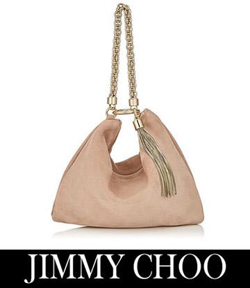 Accessories Jimmy Choo Bags Women Trends 6