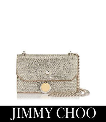 Accessories Jimmy Choo Bags Women Trends 7