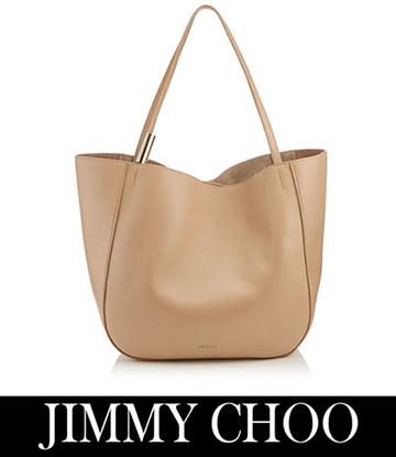 Accessories Jimmy Choo Bags Women Trends 8