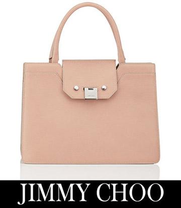Accessories Jimmy Choo Bags Women Trends 9