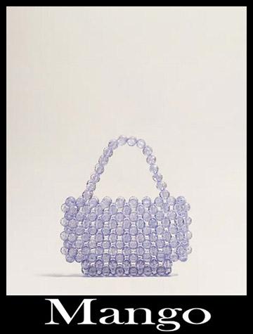 Accessories Mango Bags Women Trends 1
