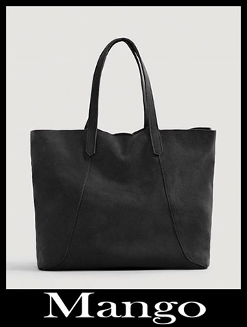 Accessories Mango Bags Women Trends 10
