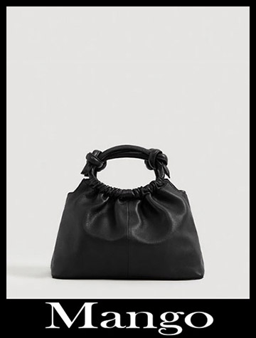 Accessories Mango Bags Women Trends 11