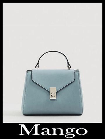 Accessories Mango Bags Women Trends 12