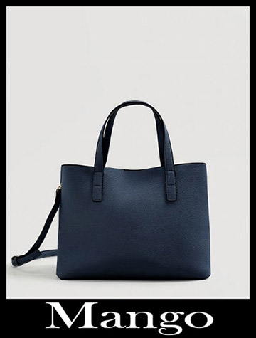 Accessories Mango Bags Women Trends 13