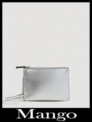 Accessories Mango Bags Women Trends 3