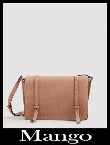 Accessories Mango Bags Women Trends 4