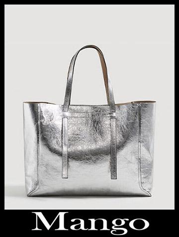 Accessories Mango Bags Women Trends 6