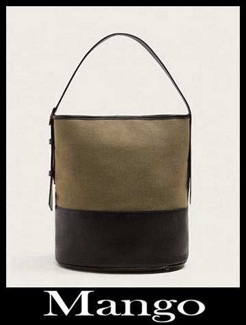 Accessories Mango Bags Women Trends 7