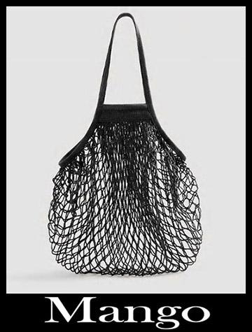 Accessories Mango Bags Women Trends 8