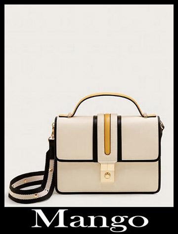 Accessories Mango Bags Women Trends 9
