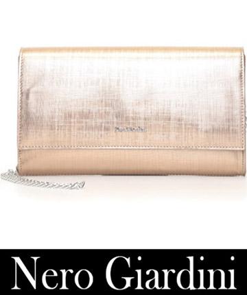 Accessories Nero Giardini Bags Women Trends 10