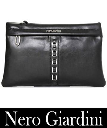Accessories Nero Giardini Bags Women Trends 11