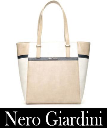 Accessories Nero Giardini Bags Women Trends 12
